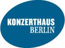 Konzerthaus Berlin Logo